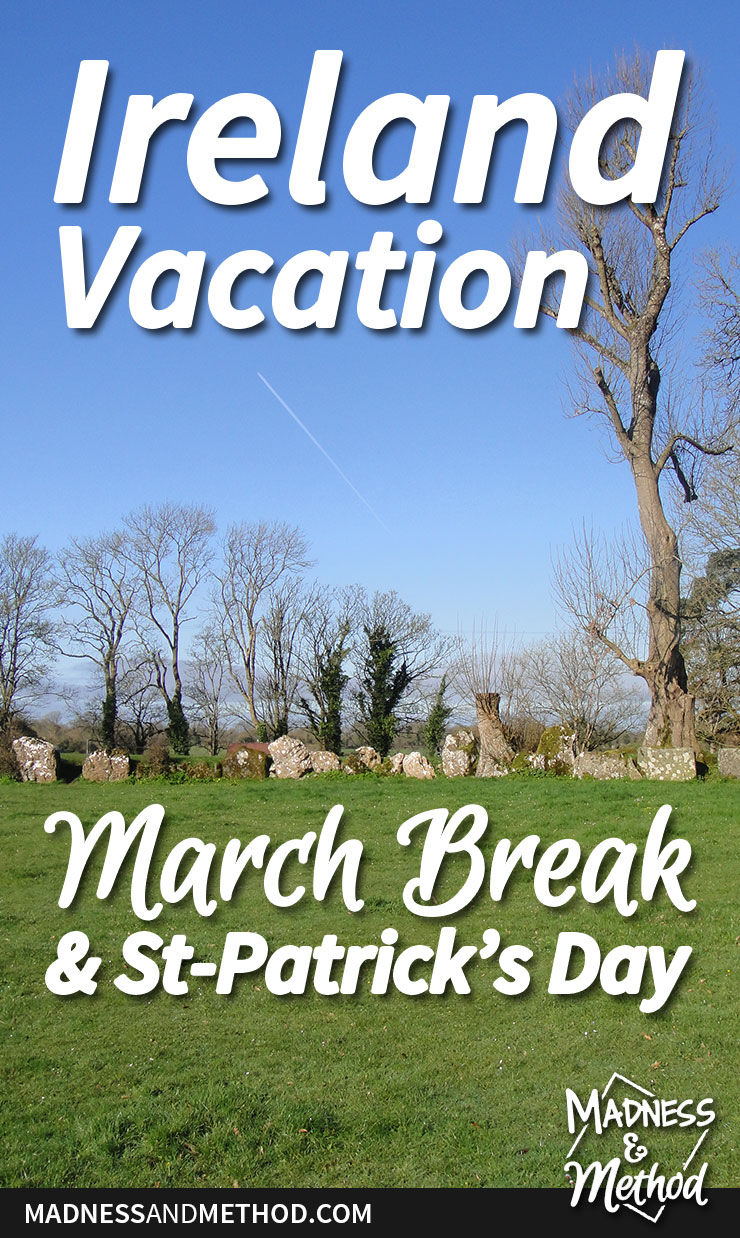 ireland-vacation-march-pinterest