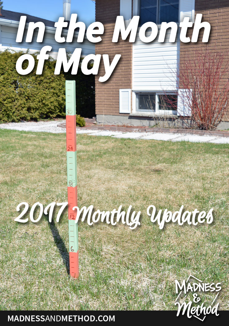 month-of-may-pinterest