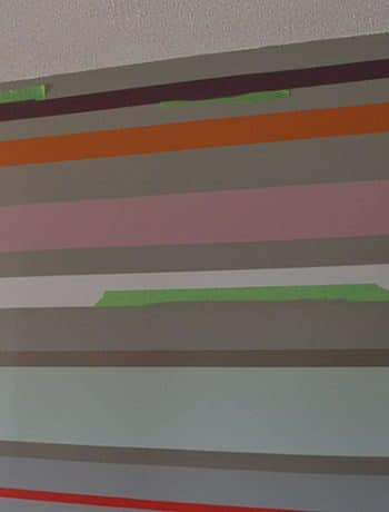 painting-straight-stripes-07