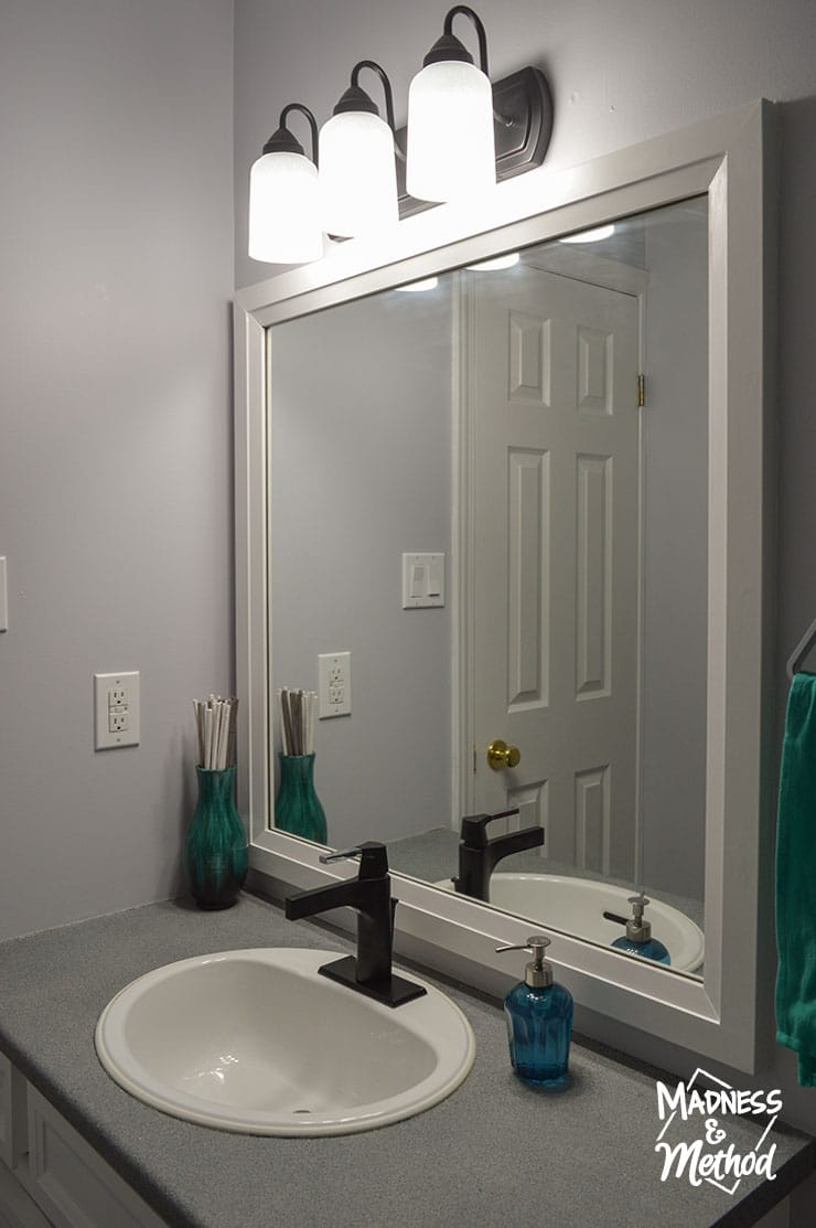 bros-budget-bathroom-reveal-14