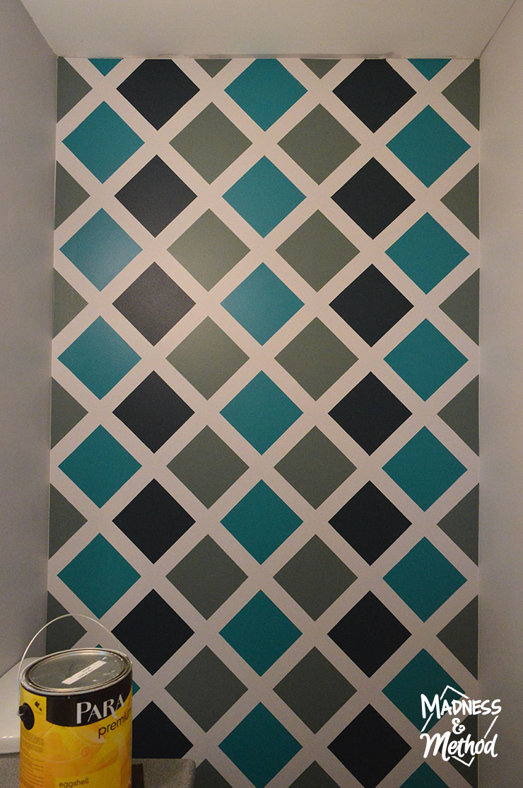 diamond-accent-wall-21
