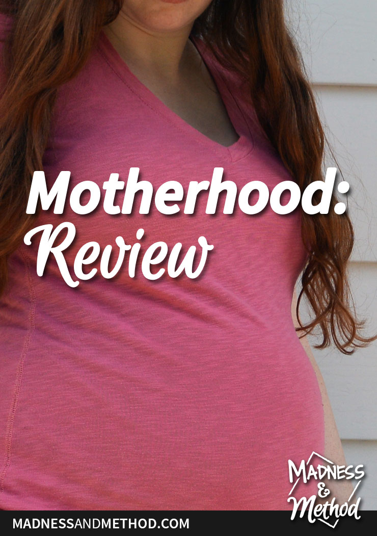 motherhood-review-pinterest
