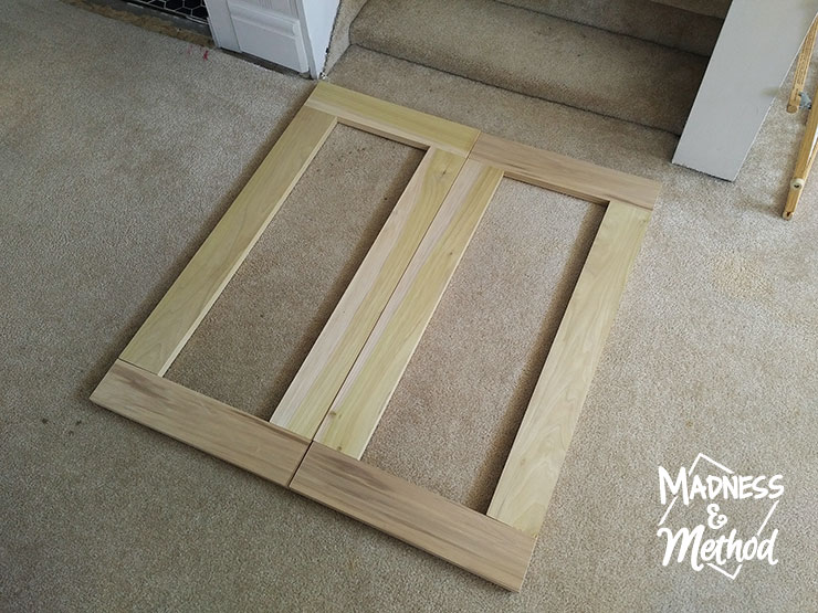 saloon-style-diy-baby-gate-02