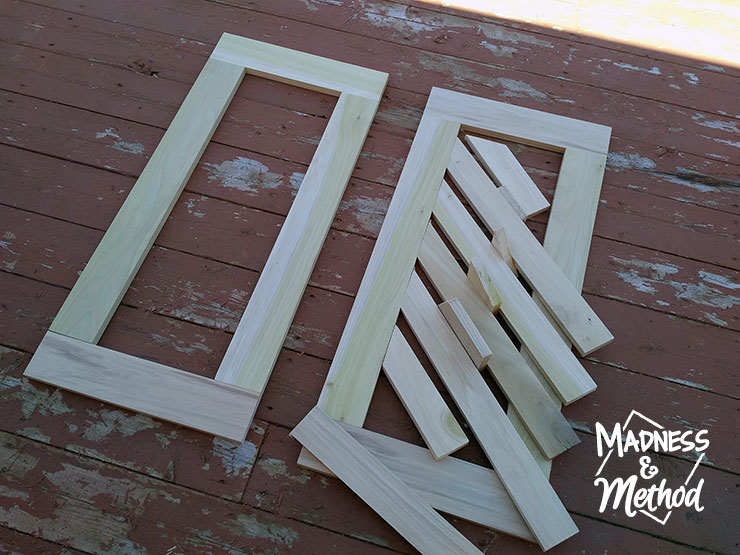 saloon-style-diy-baby-gate-04