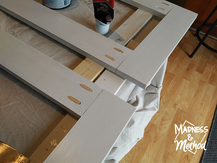 saloon-style-diy-baby-gate-09