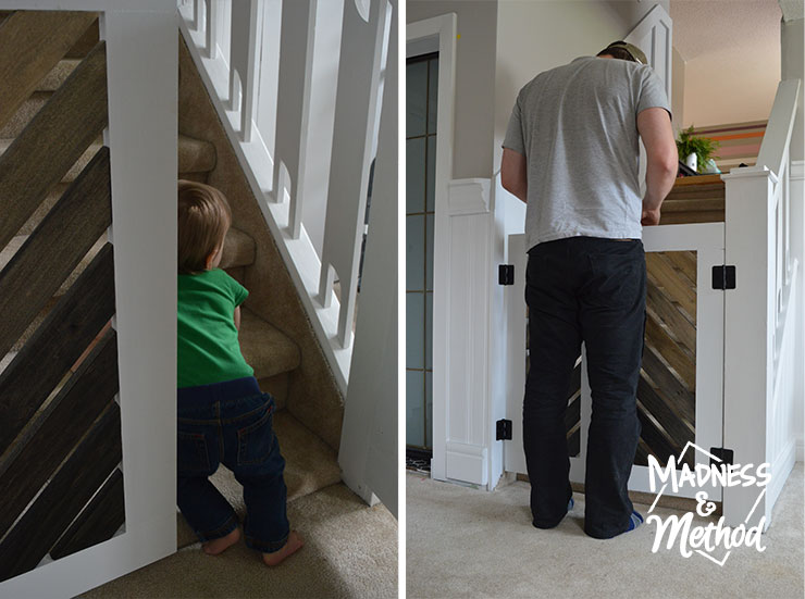 saloon-style-diy-baby-gate-18