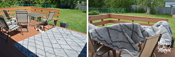 deck-plans-outdoor-rugs-07