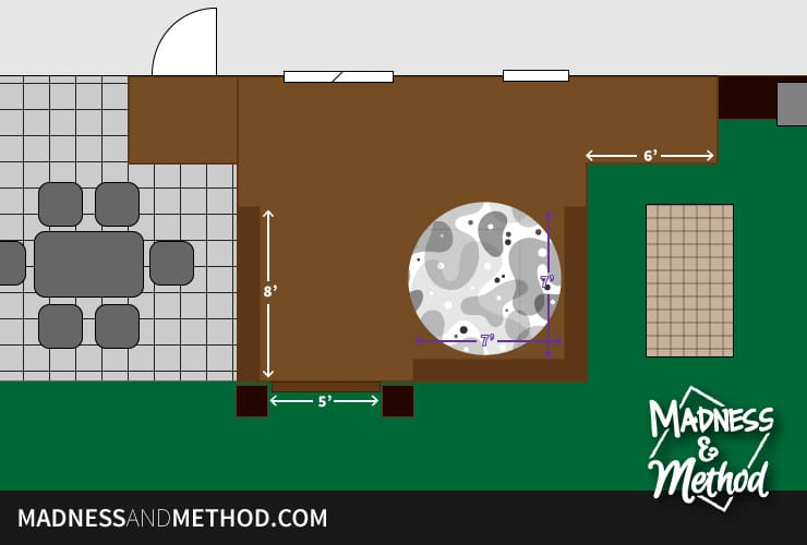 deck-plans-outdoor-rugs-layout