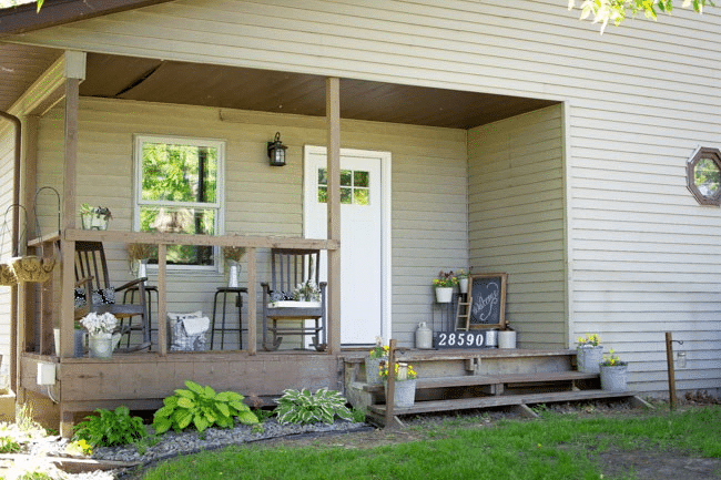 front-porch-plans-northcountry