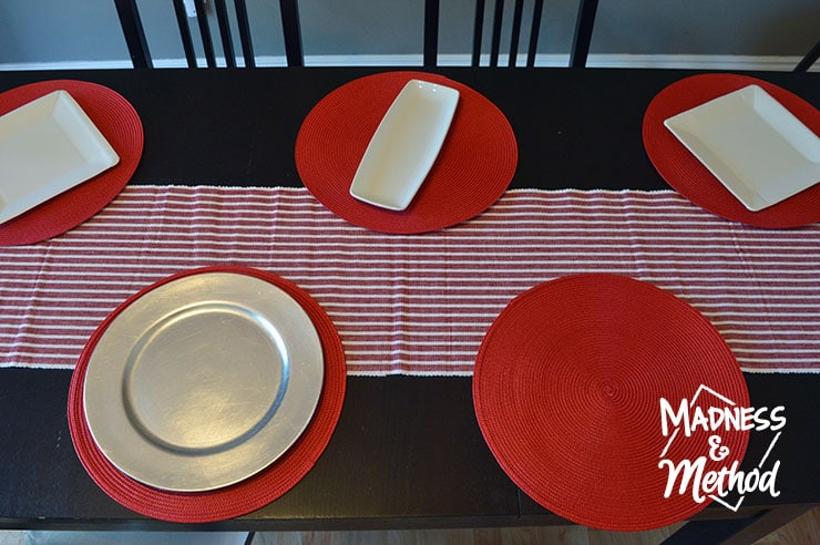 red-white-table-decor-02