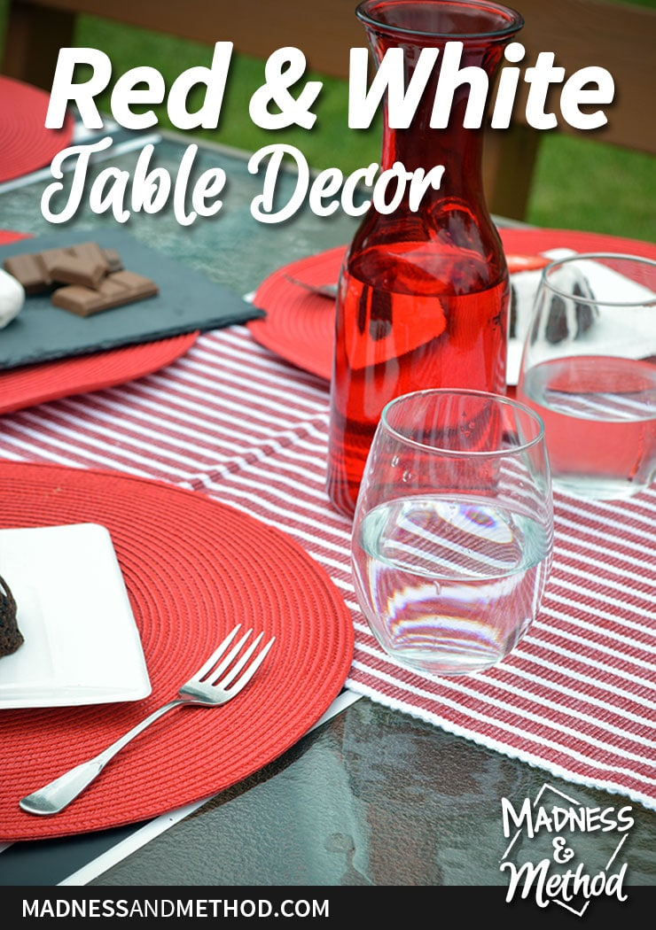 red-white-table-decor-pinterest
