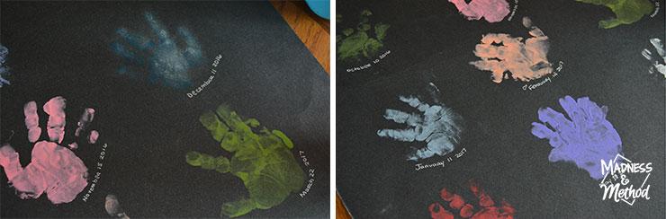 baby-handprint-art-02