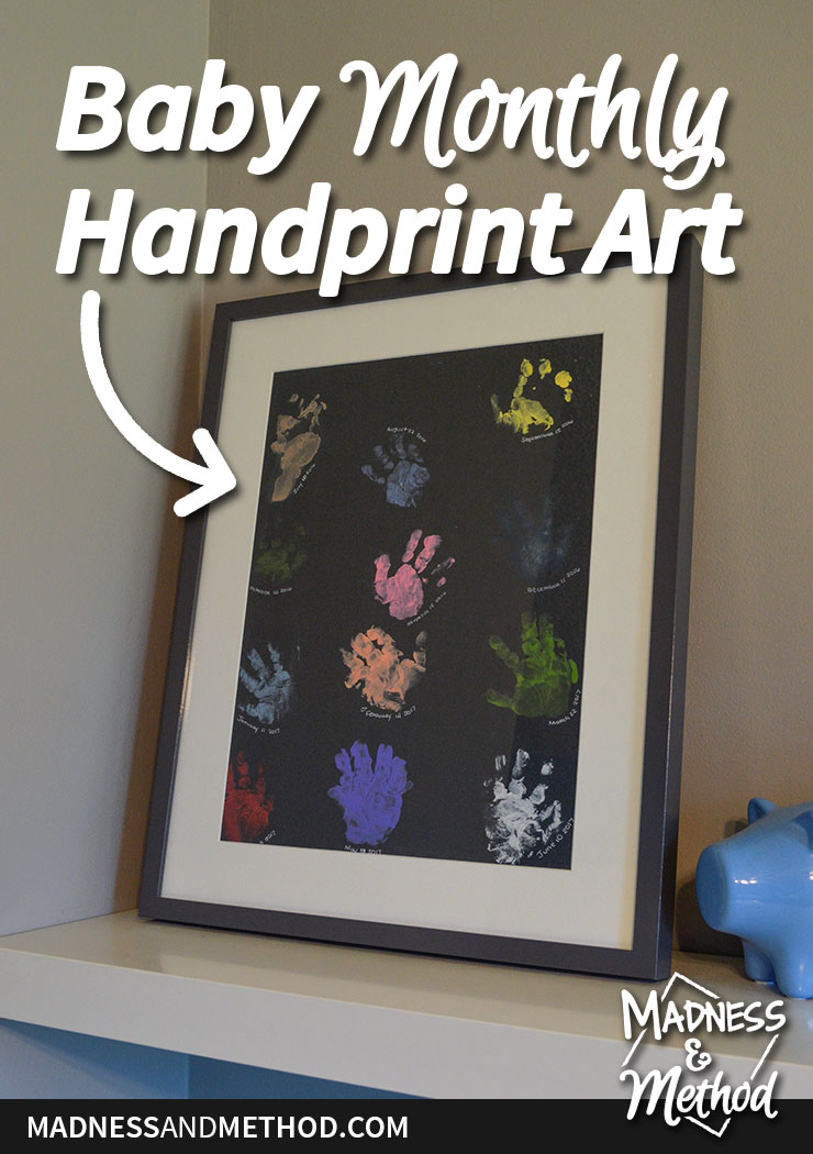 baby-handprint-art-pinterest