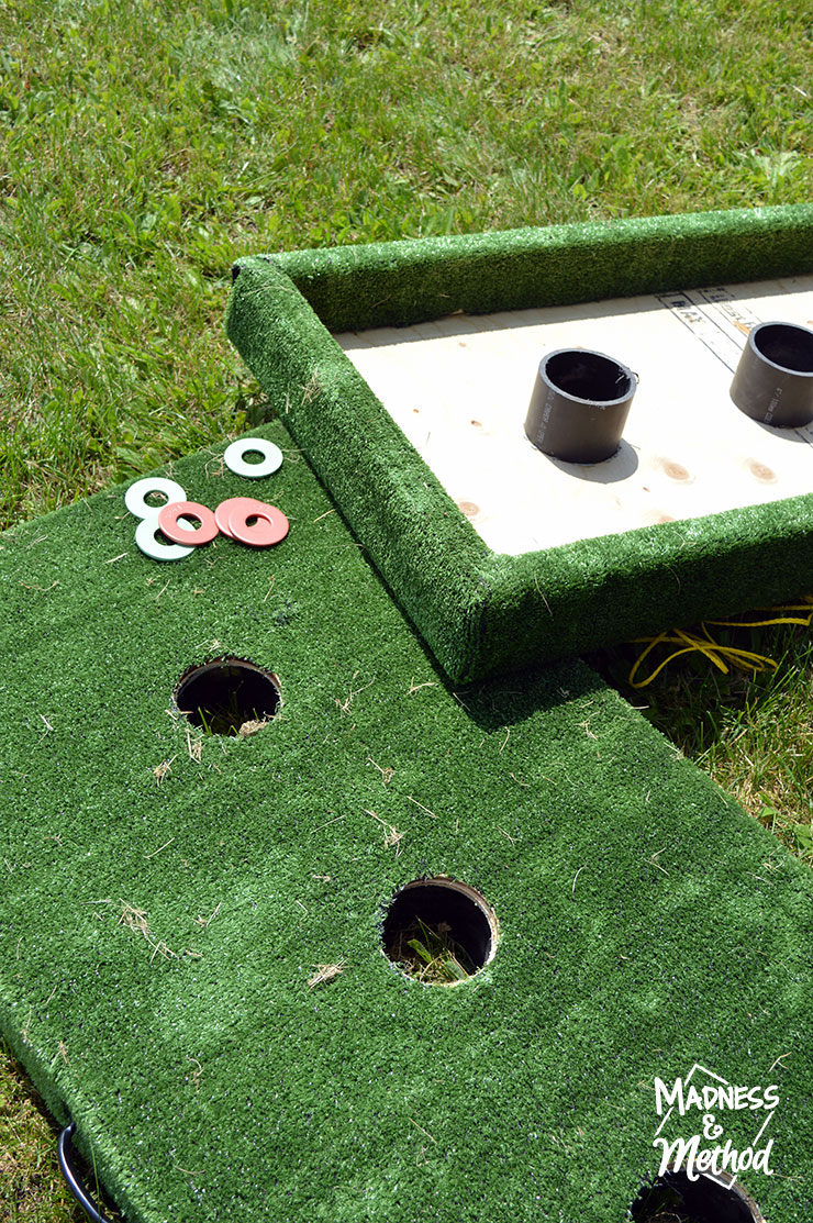 washer-toss-game-14