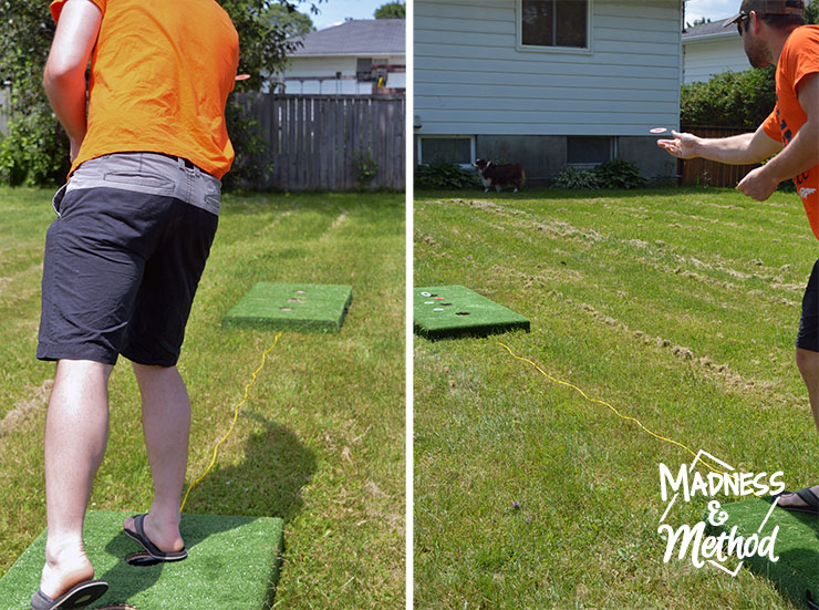 washer-toss-game-16
