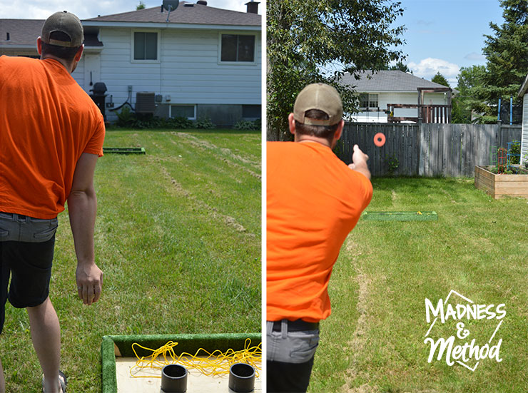 washer-toss-game-19