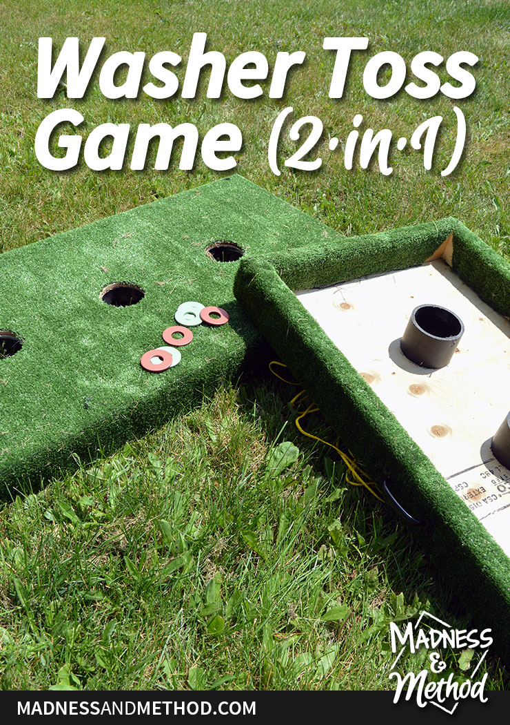 washer-toss-game-pinterest