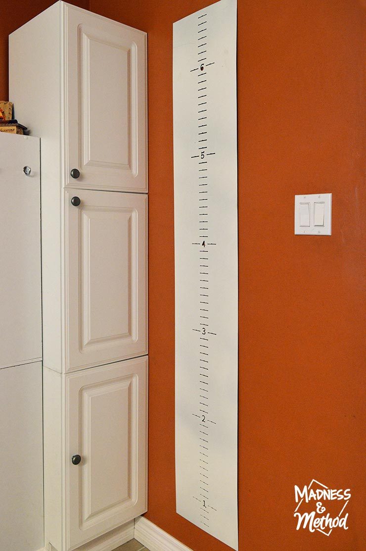 baby-growth-chart-02