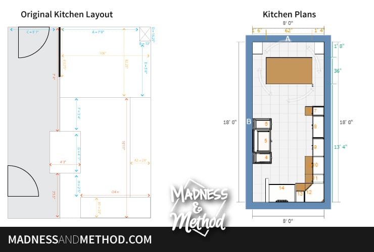 plans-closed-cramped-kitchen-layout