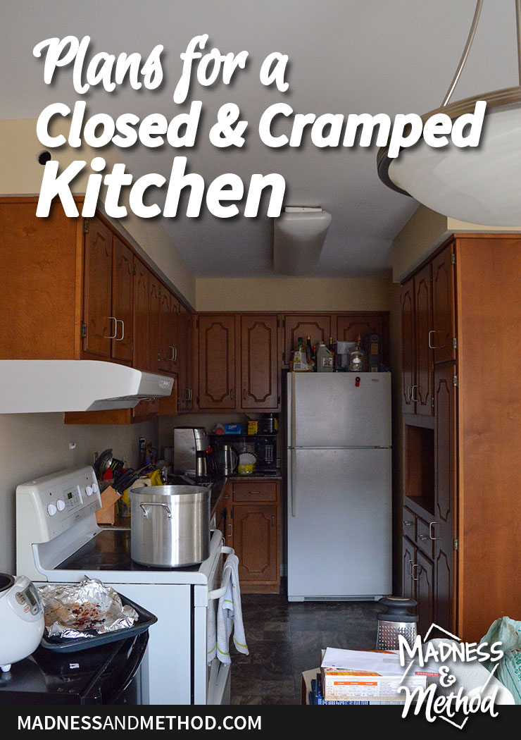 plans-closed-cramped-kitchen-pinterest