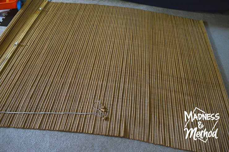 basement-bamboo-blinds-01