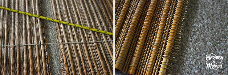 basement-bamboo-blinds-03
