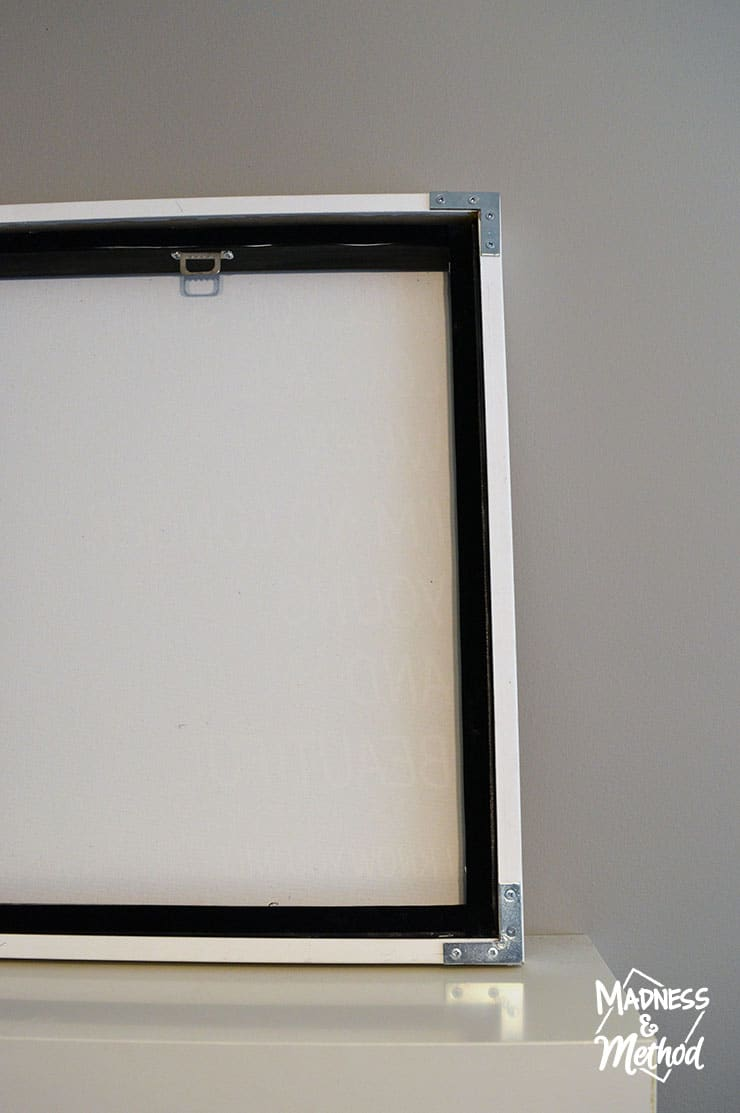 canvas-frame-diy-05