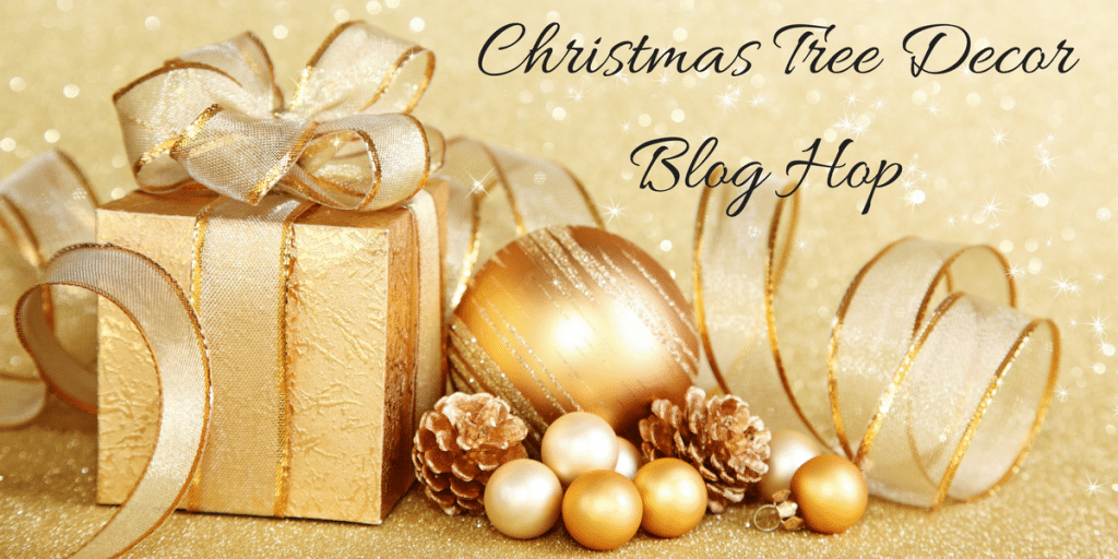 Christmas-Tree-DecorBlog-Hop-1024x512