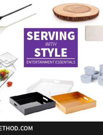 entertainment essentials feature