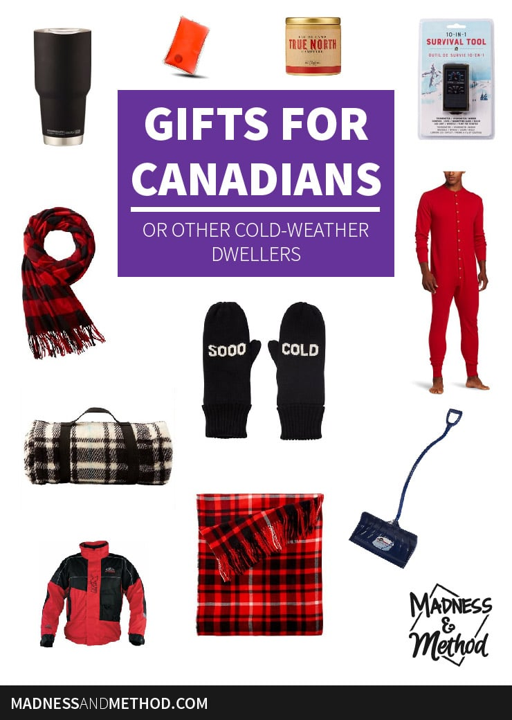 gifts-for-canadians_pinterest