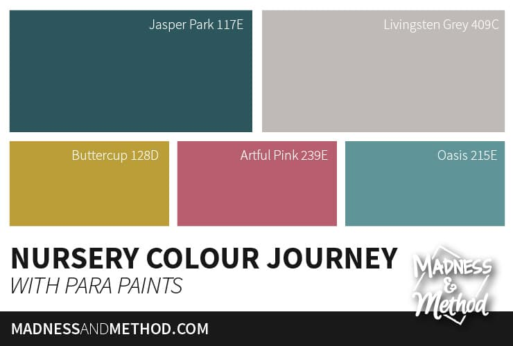 nursery-colour-journey_feature