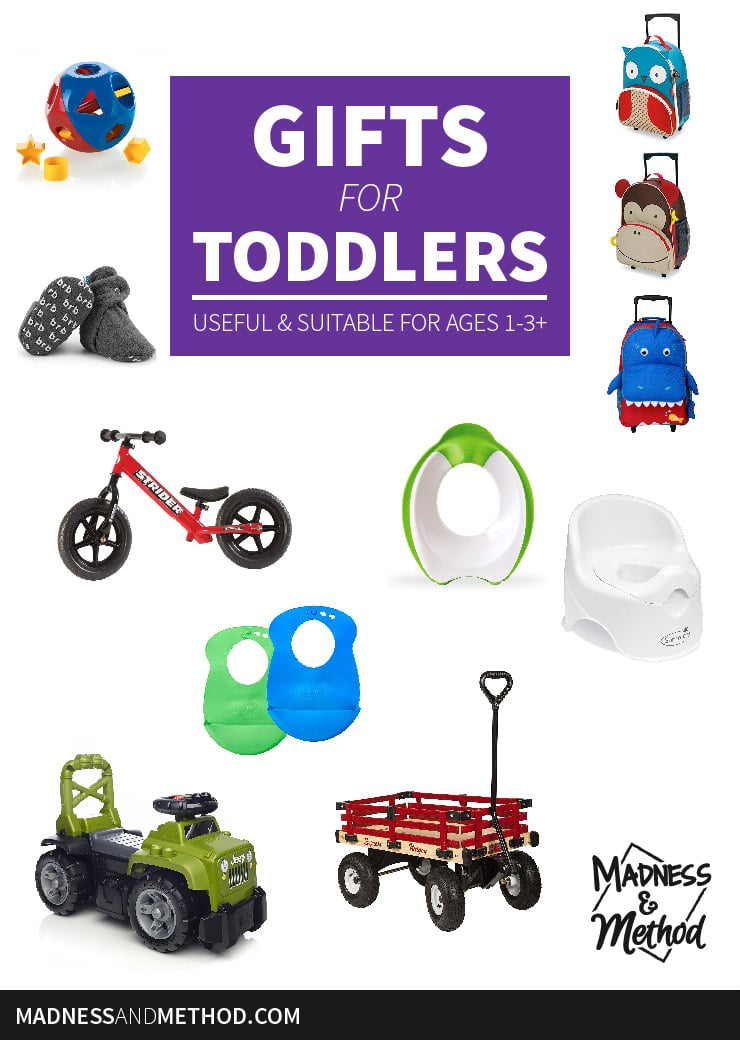 gifts-for-toddlers2_pinterest