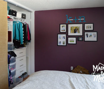 dark purple master bedrooms