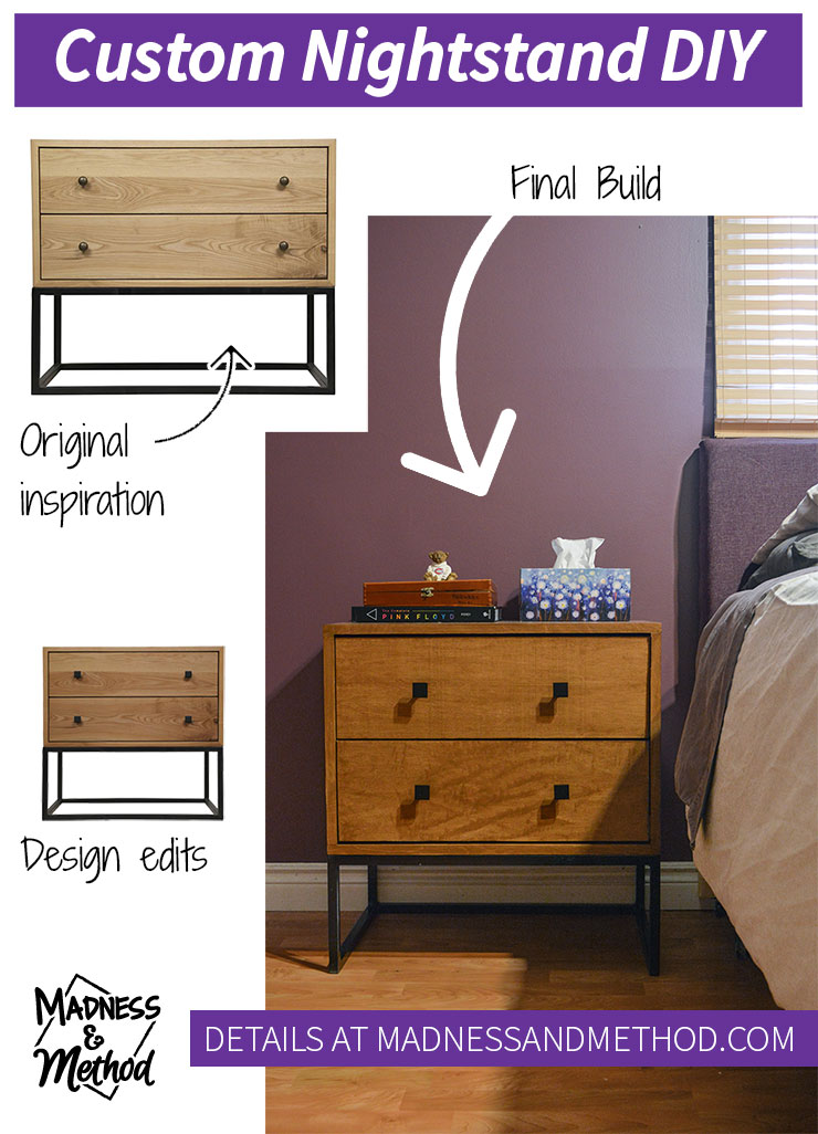 comparing owen nightstand