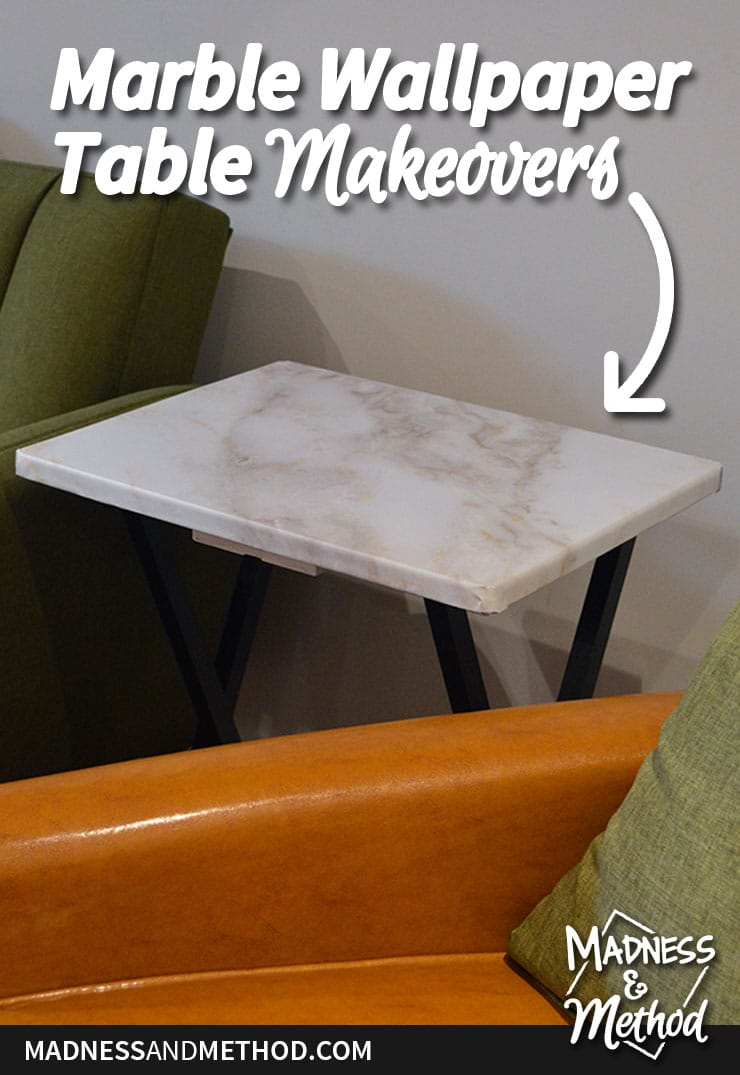 marble wallpaper table graphic