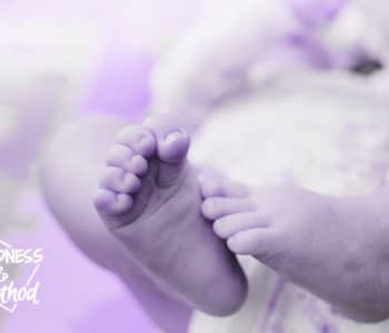 french and english baby names list